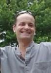 Todd Roy Shafer