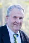 Dr. Carl  Robert Hall, MD