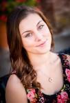 Chenoa Michelle Cravatt