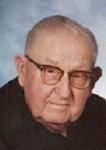 Melvin Dale Fallesen