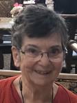 Evelyn Louise Ranck