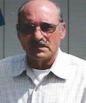 Robert Oren Prock