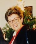 Kathleen W. Isom