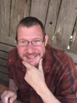 Jon Keith Fromherz-Kenneke