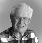 Carroll Leon Larabee
