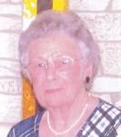 Betty Katherine Sims