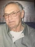 Donald Leroy Boyanovsky Sr.