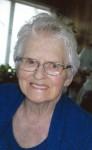 Roberta Lee Smith