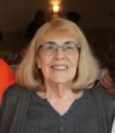 Pamela Lee Knofler