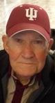 Gene Williams