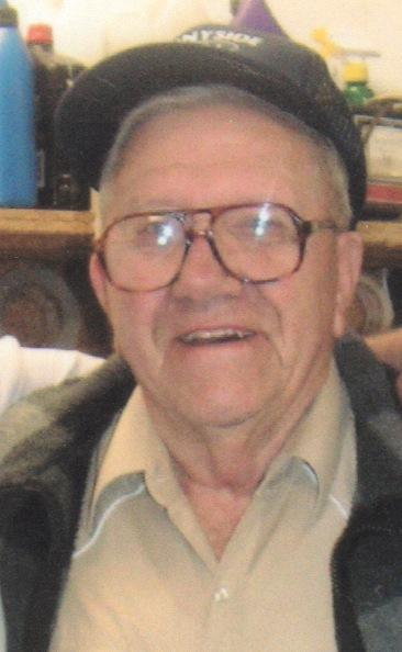 Penrose N. Leadbetter