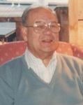 Robert Emmett Minns Jr.
