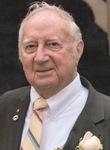 Ralph E Chaffee, Sr.
