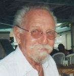 Charles E Vogel