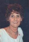 Claudette J Billings