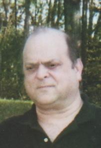 Ronald J. Toppi
