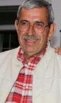 Roger Gagnon