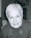 Esther Gobin