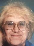Jeanne Hart