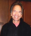Randy Benthien