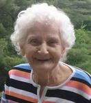Elizabeth Coggins