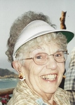 Elizabeth Biron