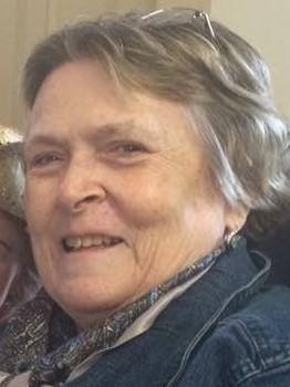 Maureen  Betts