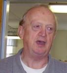 Bruce Whittier
