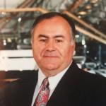 Michael Chicoine