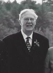 James R. Branscombe