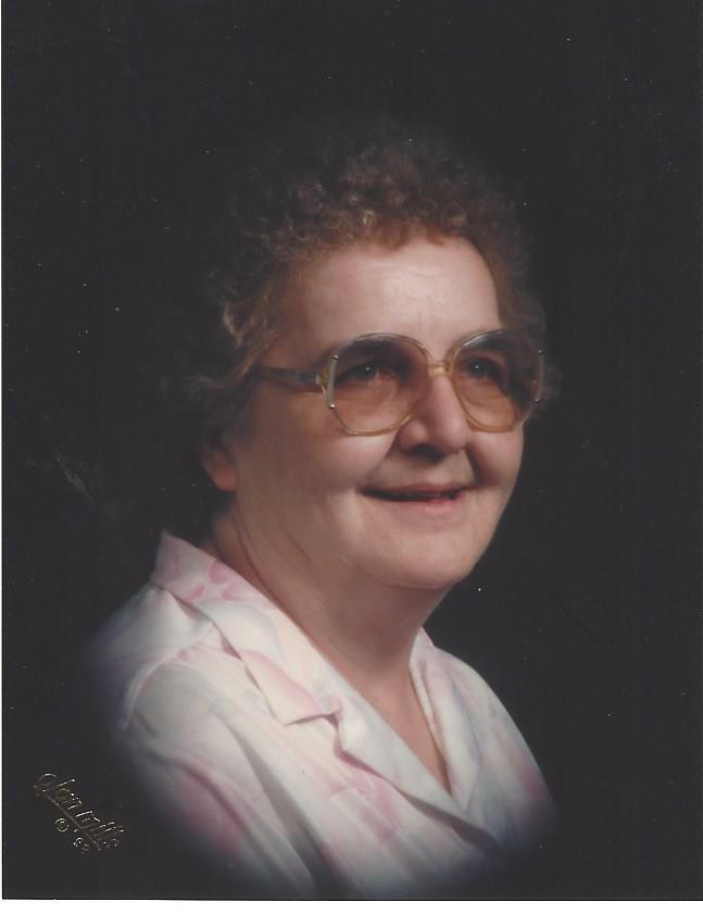 Ruth  Lemear
