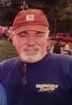 Robert Biron, Jr.