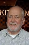 Dennis Lee Brooks