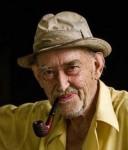 Harris George Ilsley
