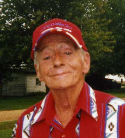 Wilfred G. Vaillancourt, Jr.