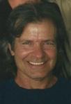 Daniel Leo Gladieux