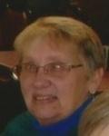 Mary Fields