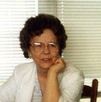Wanda Wenzel