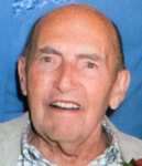 Robert J.  Spice