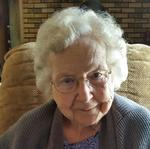 Phyllis Northup