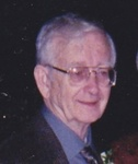 Robert Bell Rainsberger