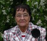 Beverly Skeels
