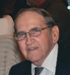 Lester E. Beachy