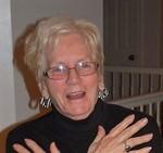 Sandra L. Hummel