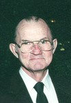 Walter D. Gonser
