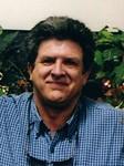 Gary M. Gage