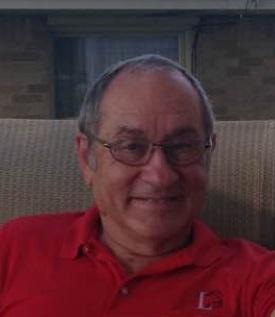 Rex C. Munson