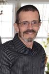 Richard Wilkins, Jr.