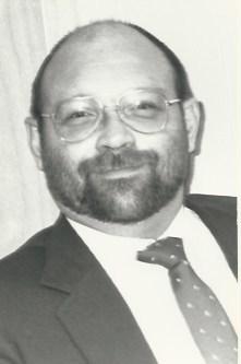 Michael D. Rowlison