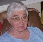 Virginia C. McKibben